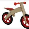 $49 for a Smart Balance Beginner Bike