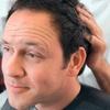 Up to 56% Off Men's Salon Services