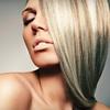 63% Off Designer Haircut at Platinum Hair Design