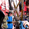 49% Off Basic Bike Tune-Up at Cadence Cyclery