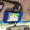 Cell Buckle Adjustable Mobile Phone Holder