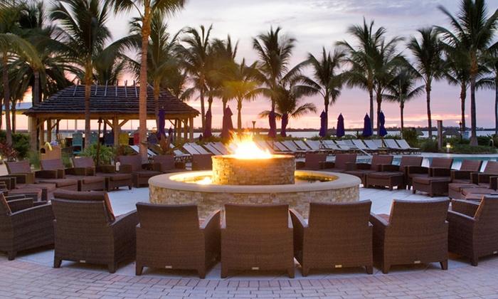 Hawk S Cay Resort In Duck Key Fl Groupon Getaways
