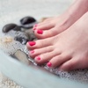 Up to 43% Off at Tranquility In Balance Spa & Salon
