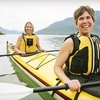 Up to 60% Off Kayaking or Dragon-Boat Lessons