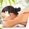 60 Min. Lomi-Lomi-Massage