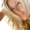 Up to 59% Off Haircut and Highlights at Mike Page Style Lab