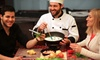 Basil Bears - Over-The Rhine: Thai Cooking Class for Two or Six from Basil Bears (Up to 59% Off)