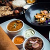 Up to 40% Off Indian Food and Drink at Chaaya