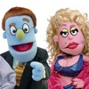 """""""Avenue Q"""" – Up to 35% Off Musical"""