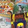 Cricket Magazine Group – Half Off Kids' Magazines