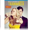 Trainwreck DVD or Blu-ray DVD Combo Pack (Preorder)