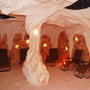 40% Off a Salt Cave Session at Primal Oceans Salt Cave