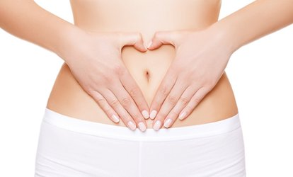 image for Colonic Hydrotherapy Session and Consultation for £39 at Episoft Centre (51% Off)