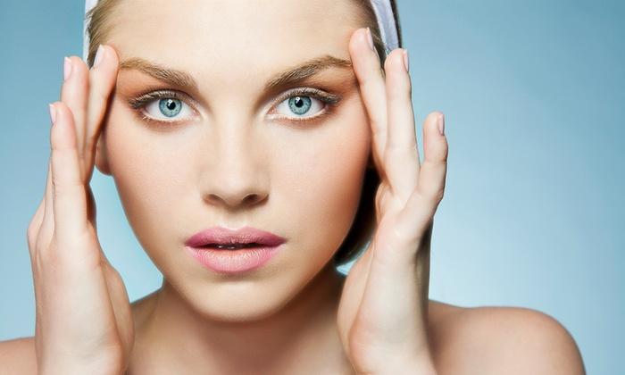 Kept Secret Beauty and Wellness Clinic - Kept Secret Beauty and Wellness Clinic: Miracu Threadlift from R628 at Kept Secret Beauty and Wellness Clinic (50% Off)