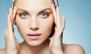 Sleek Aesthetics & Laser: Chemical Peel Sessions from R299 at Sleek Aesthetics & Laser (Up to 65% Off)