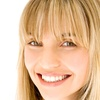 Up to 81% Off Salon Packages