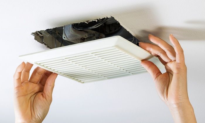 Green Heat Service - Chicago: $49 for an Air-Duct Cleaning with Furnace Inspection from Green Heat Services (a $249 Value)