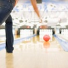 51% Off Bowling for Four at Parkville Lanes