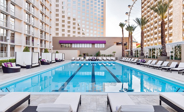 top secret hotel deals las vegas