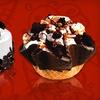 Cold Stone Creamery – Half Off Ice Cream or Cake