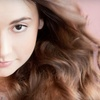 Up to 55% Off at Redemption Salon