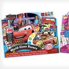 $5.99 for a Disney Giant Activity Collection