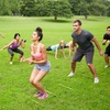 Up to 85% Off Boot Camp Classes