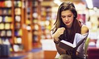 Desde $125 por entrenamiento cerebral + lectura rápida con opción a PNL e inteligencia emocional en College Full