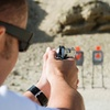 53% Off Concealed-Carry Class
