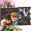 Up to 70% Off Custom Photo Books from Mixbook