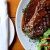 44% Off Chef's Tasting Dinner at Hamilton Street Grill