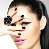Up to 52% Off Makeup Classes