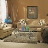 75% Off Home Furnishings at Harkness Furniture
