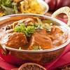 40% Off at Himalayan Grill