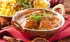 Himalayan Grill - Sunset Beach: $9 for $15 Worth of Indian, Nepalese, and Tibetan Cuisine at Himalayan Grill