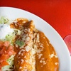 $10 for Mexican Cuisine at Casa Tequila