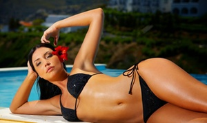 Authentic Brazilian Wax by Vanella: Up to 51% Off Waxing Services at Authentic Brazilian Wax by Vanella