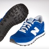 $39 for New Balance Women's 501 Sneakers