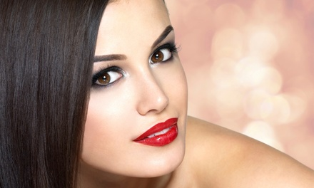 Permanent Make-up an 1 oder 2 Zonen im Salon Sonata Beauty ab 79,90 € (bis zu 70% sparen*)