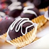 Up to 53% Off Cooking with Chocolate Class