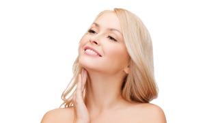 Dott.ssa Anna Aspiro: Trattamento viso con biorivitalizzazione medica, botox o filler (sconto fino a 71%)