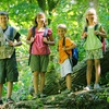 53% Off Summer Day Camp