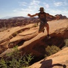 50% Off Guided Hiking Experience for One