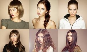 Krôme Brussels: Un atelier de coiffure et d'extensions de cheveux pour 2 ou 4 personnes dès 24.99€ chez Krôme Brussels