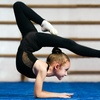 Up to 51% Off Kids' Gymnastics or Dance Classes