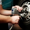 51% Off an Inspection Package at Eddie's Inspection Station & Repairs