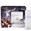 Sony PlayStation 4 500GB System Bundle with Destiny: The Taken King