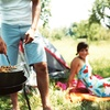 Up to 56% Off Camping or RV Parking at The Oaks at Sacred Rocks