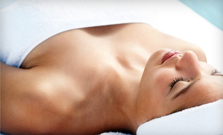 1 Bio-Slimming Body Wrap (a $200 value) - Permanent Perfection Permanent Cosmetics & Skin Care  in West Chester