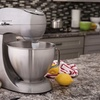 Sterling All-Metal Stand Mixer